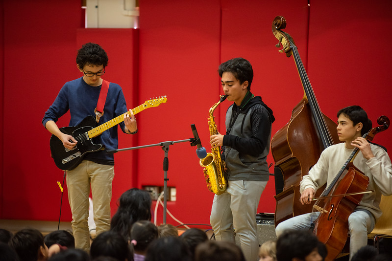 All School Assembly-December-ELP_6490-2018-19.jpg