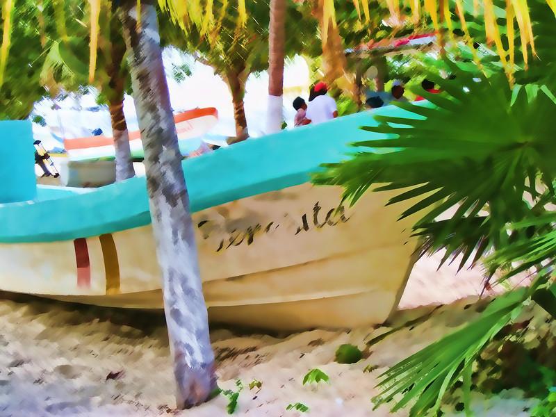 isla2-145 1.psd
