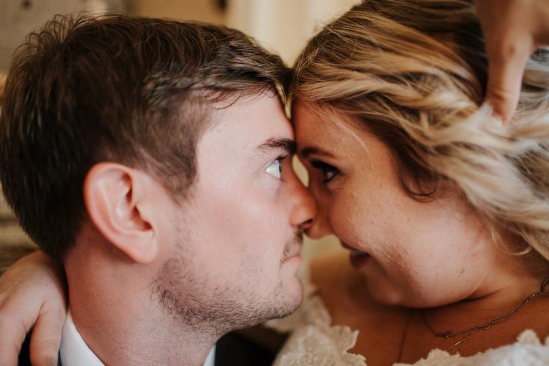 Epp Wedding  (404 of 674) + IMG_4489.jpg