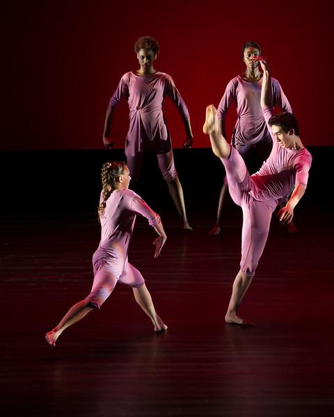 LaGuardia Graduation Dance  2012 Friday Performance-9675-Edit.jpg