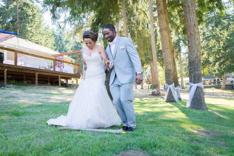 ALoraePhotography_Kristy&Bennie_Wedding_20150718_461.jpg