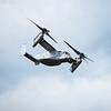 V22_Osprey-014