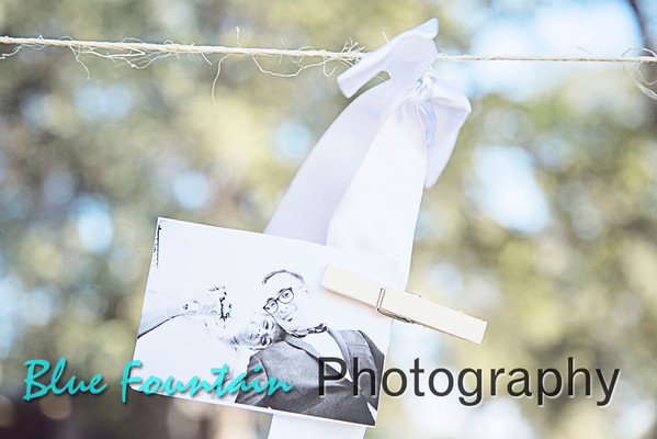Wedding of Marco and Daniela at Blue Fountain Farm