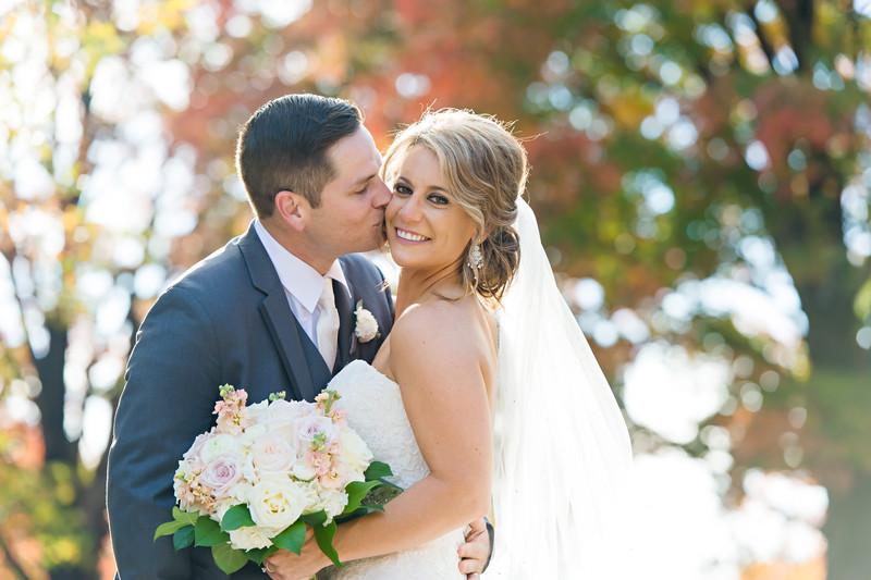 Stephanie and Will Wedding-1485.jpg