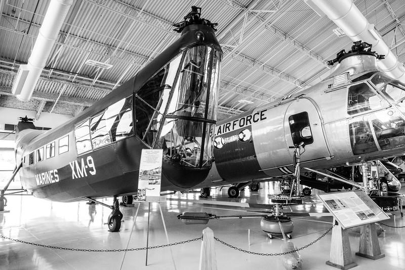 Evergreen Aviation-4.jpg