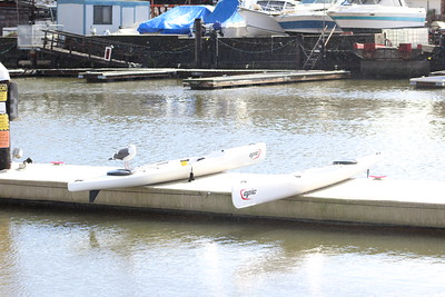 San Rafael Paddle Race 12-14-19