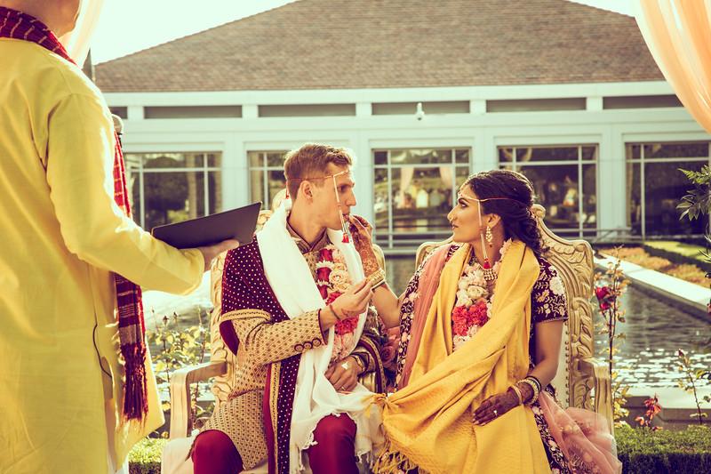 Wedding-2205.jpg