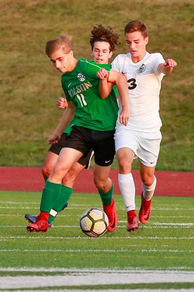 Wilson-mens-soccer-v-southridge-2019-EdmundDevereaux-15.jpg