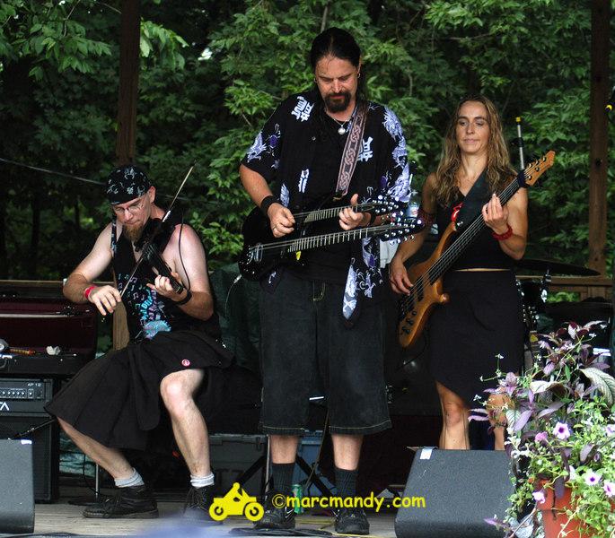 Phila Folk Fest- Sun 8-28 478 Tempest Showcase.JPG