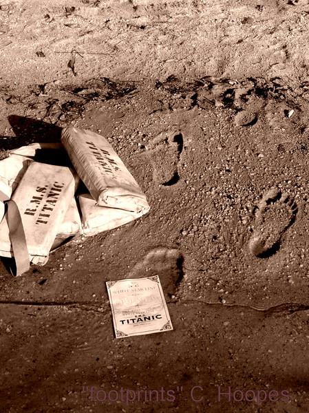 titanic_footprints_charlesh_5_20141019_1026062106.jpg