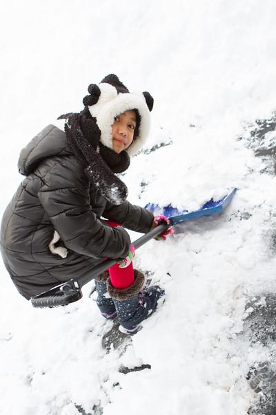 Snow-2021-17.jpg