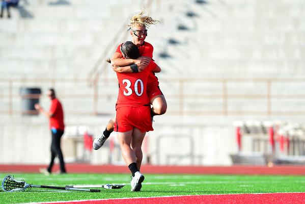 SDSU Women vs Princeton, 3-22-14