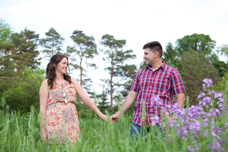 A&A engagement-1100.jpg