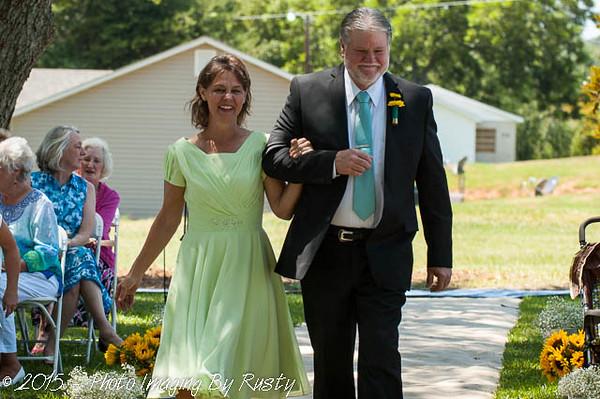 Chris & Missy's Wedding-134.JPG