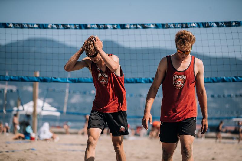 20190804-Volleyball BC-Beach Provincials-SpanishBanks-262.jpg