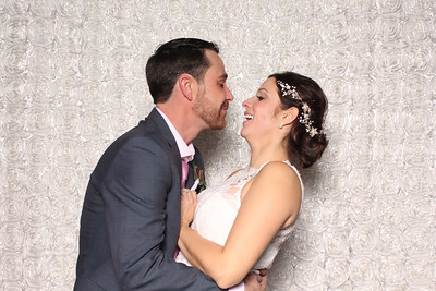 CRISTINA & MICHAEL'S WEDDING 11-30-19