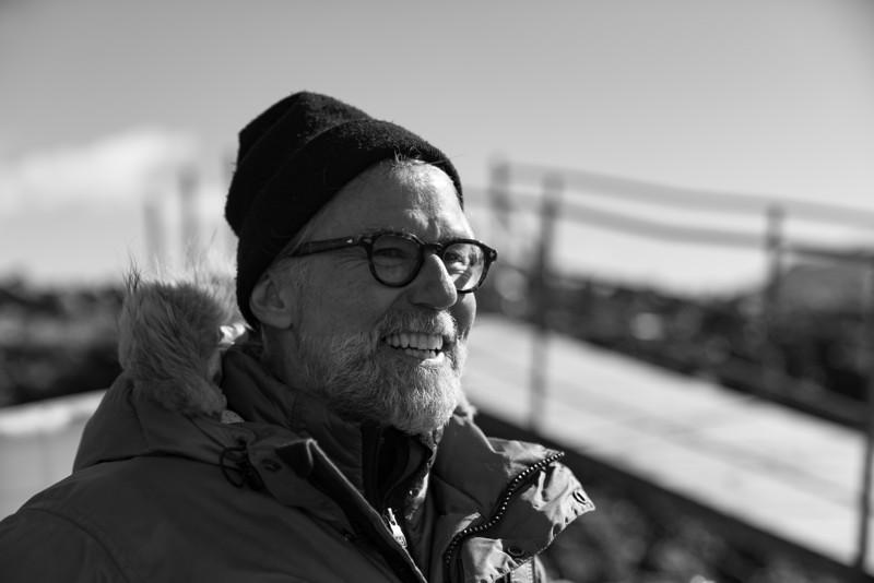 Kirkjufell 2017-6.jpg