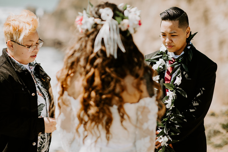 stacie and alexa wedding-134.jpg
