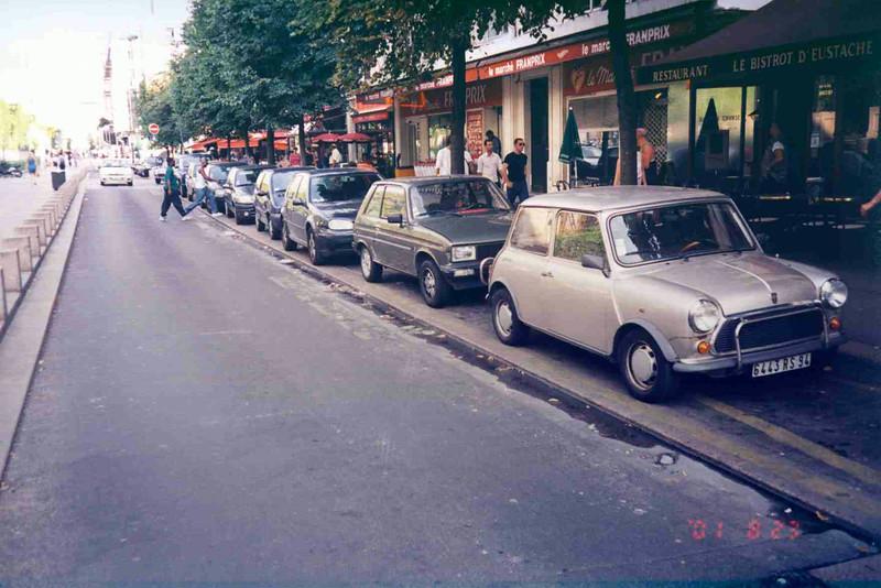 Row of Small Cars.jpg