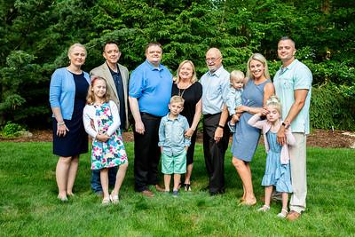 6/14 Sheplar Family