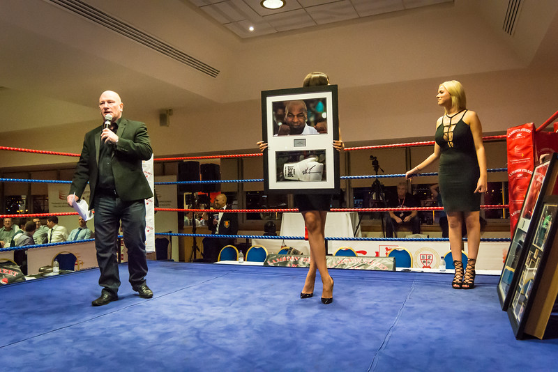 -Boxing Event March 5 2016Boxing Event March 5 2016-20881088.jpg