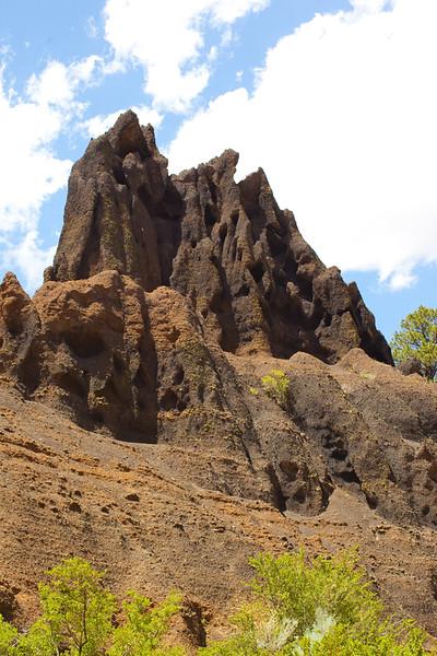 Arizona2014-135.jpg