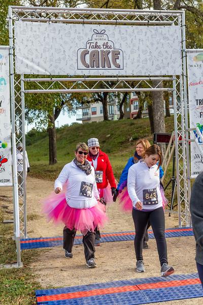 Social Running Take the Cake Waterside Nov 2018IMG_0640-Web.jpg