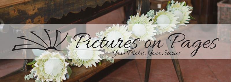 Flowers on Bench.jpg