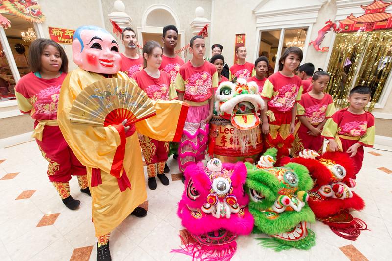 china_new_year_renaissance_28.jpg