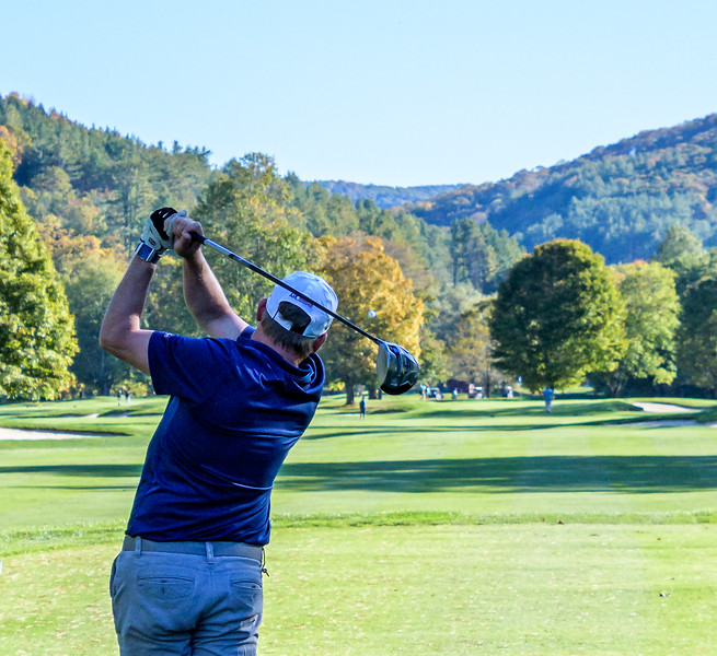 2019 Zack's Place Golf Tournament -_5004448.jpg