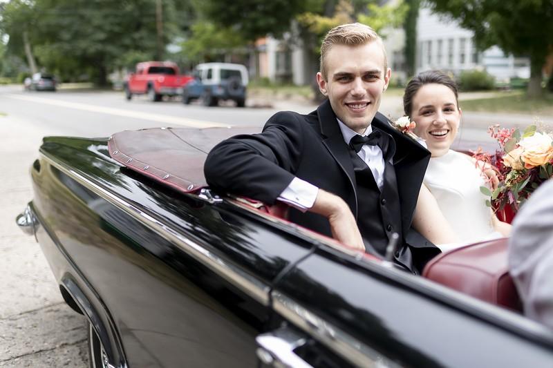 Adrienne & Josh Wedding (Remainder) 326.jpg