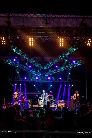 6-2-14 /|\ Blackstock Music Festival