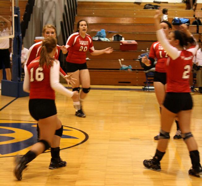 Lutheran-West-Volleyball-vs-Brooklyn--September-13-2012--10.JPG
