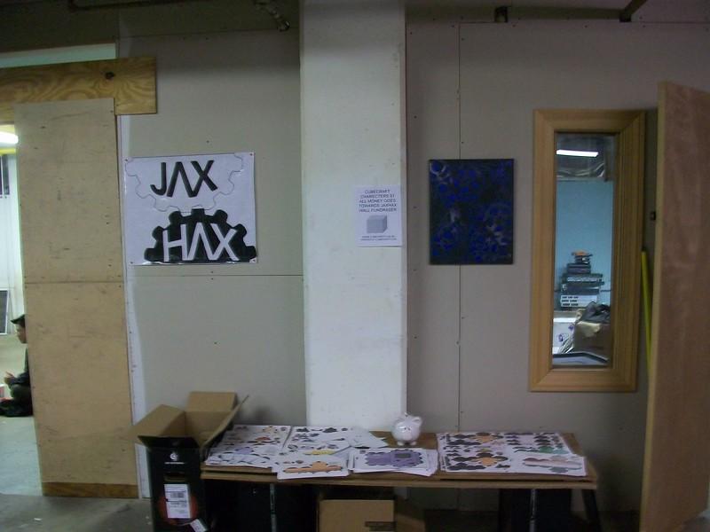 100_2831.JPG