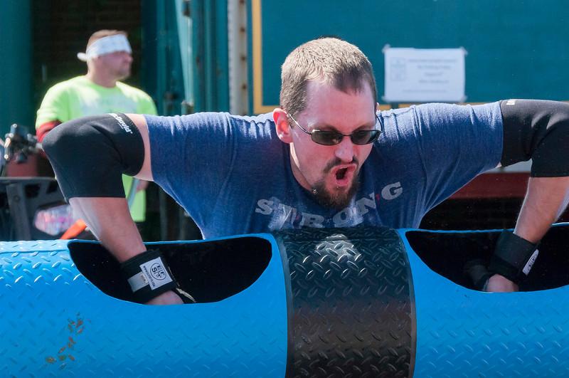TPS Strongman 2014_ERF0952.jpg