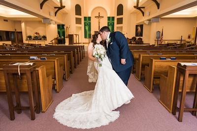 Kraemer Wedding
