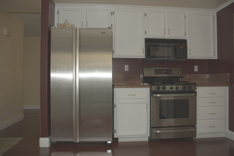 susie_10821 fridge and stove am.jpg
