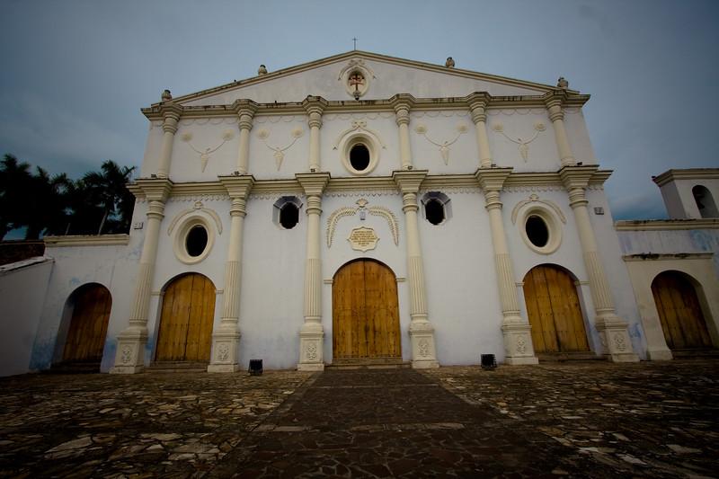 san-francisco-convent-in-granada_4669062645_o.jpg
