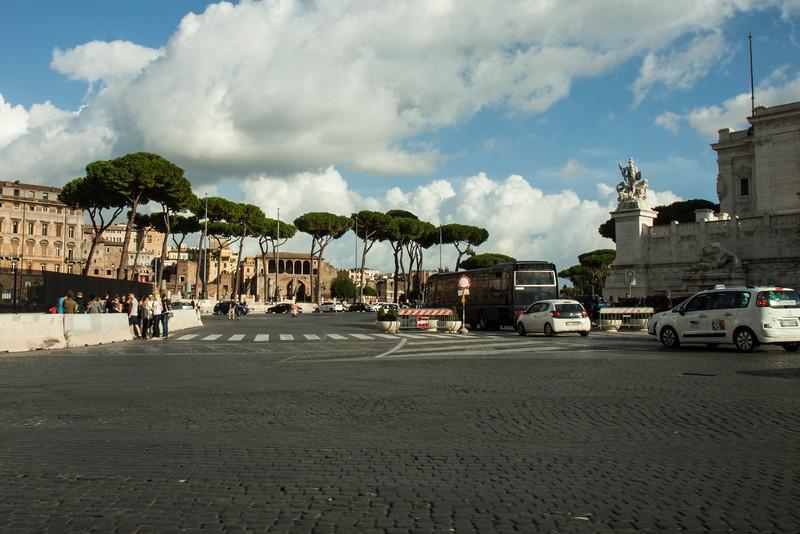 VBT Tuscany20151008-1940.jpg