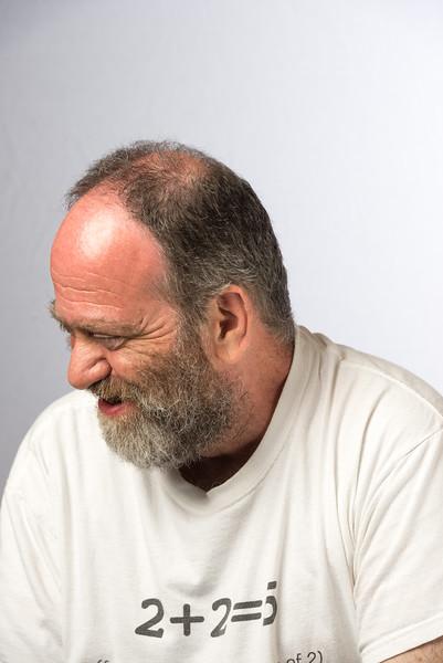 Leonard Tramiel-RR Headshots-317.jpg