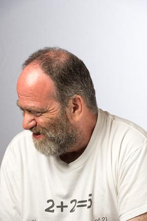 Leonard Tramiel