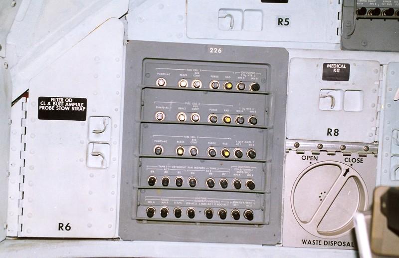 img483.jpg
