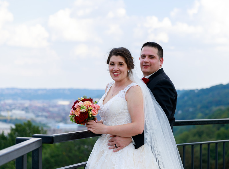 1100-Trybus-Wedding.jpg