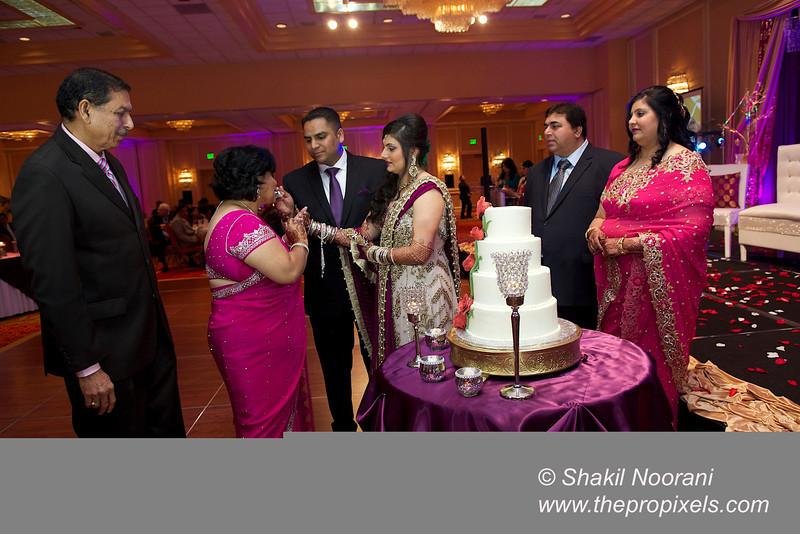 Naziya-Wedding-2013-06-08-02183.JPG
