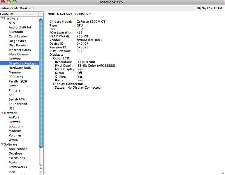 Screen shot 2012-10-26 at 2.11.30 PM.png