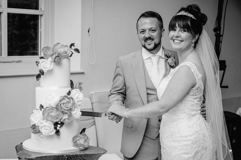 Campbell Wedding-492.jpg
