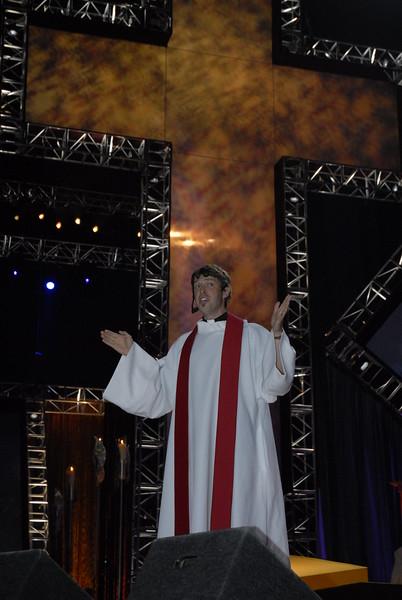 Rev. Jay Gamelin (26).JPG