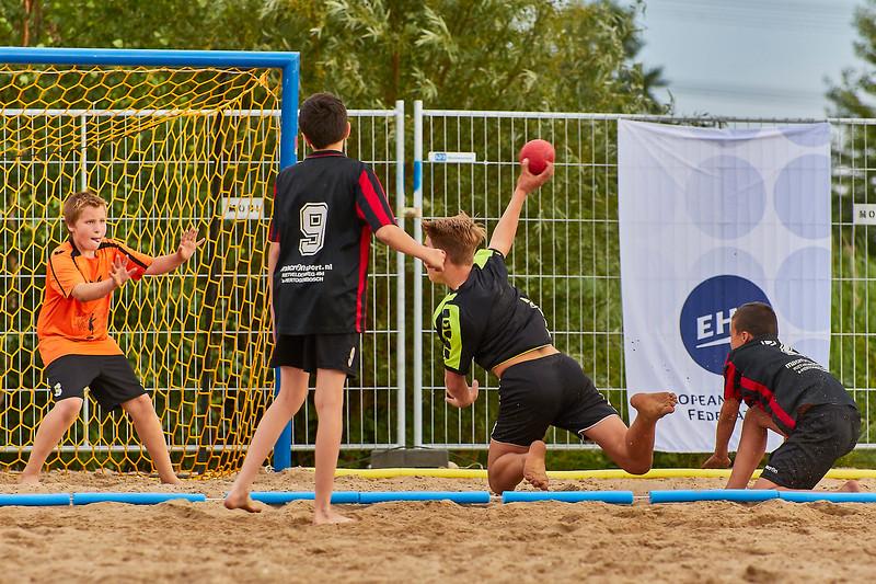 Molecaten NK Beach Handball 2017 dag 1 img 591.jpg