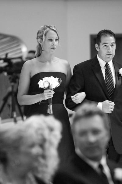 wedding-1121-2.jpg