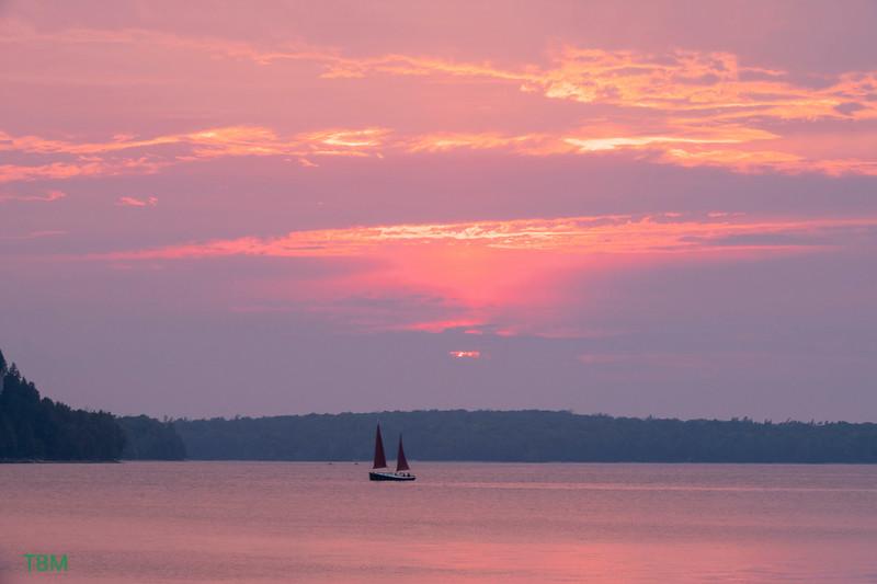 door county sunset.jpg